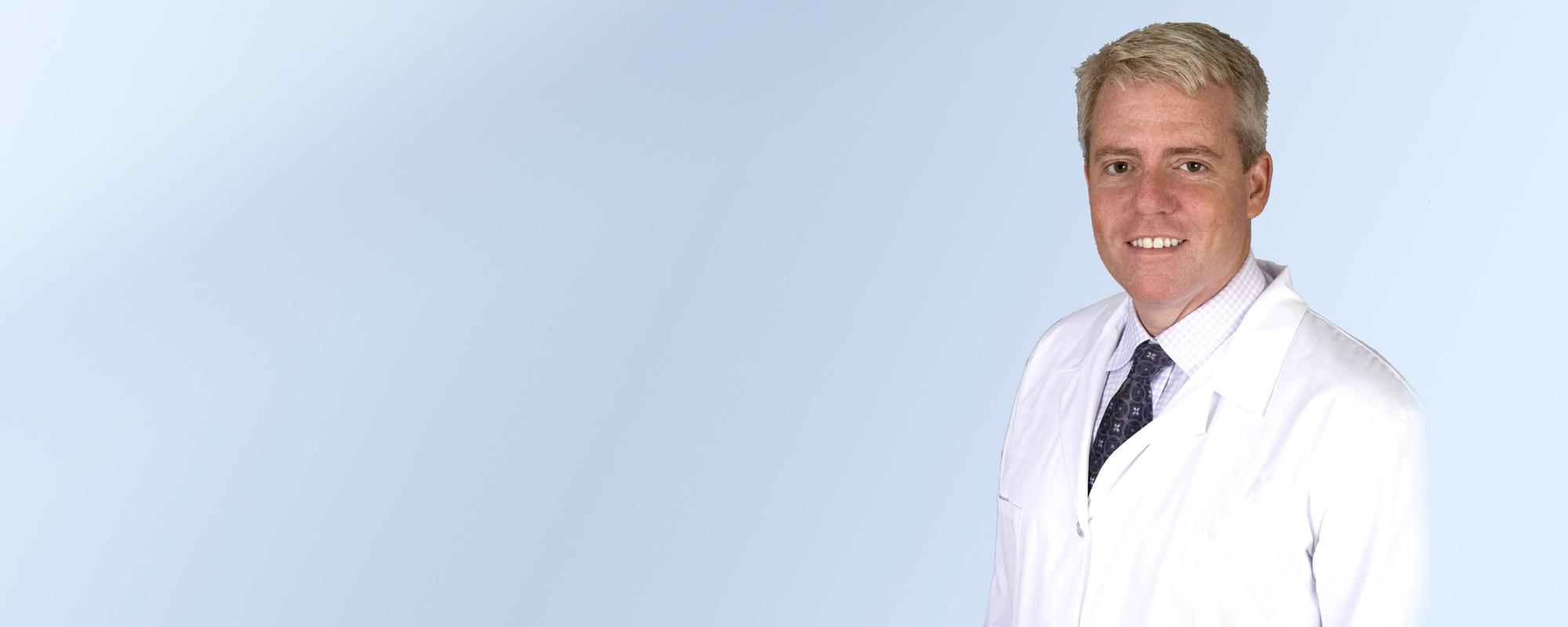 Urogynecology & <span>Reconstructive Pelvic</span> Surgery