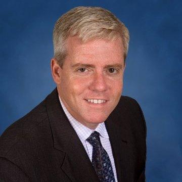 Pat Culligan, Urogynecologist NYC